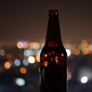 Alkohol am Steuer in Dänemark
